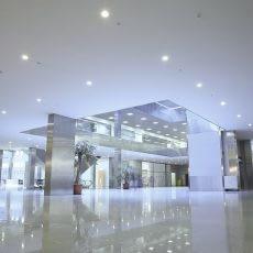 Lobby-kantoor-incl.-LED