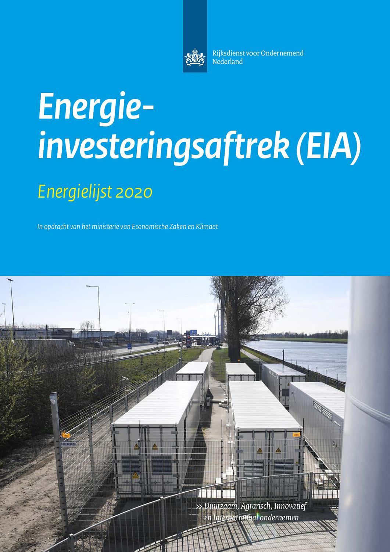 iea-70075_RVO_Energielijst_2020-def