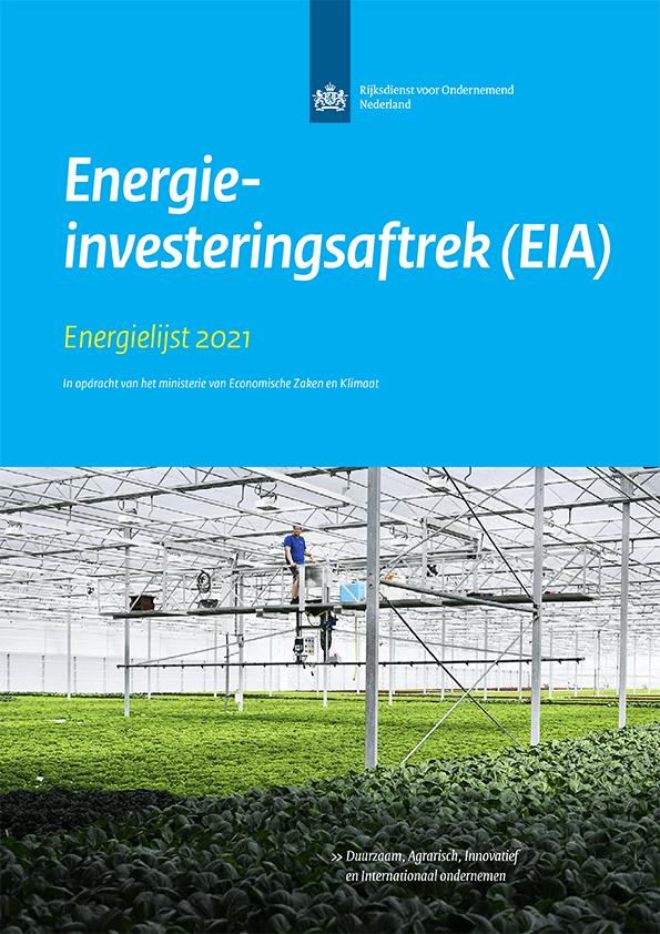 Brochure-EIA-Energielijst-2021-1