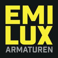 Logo Emilux
